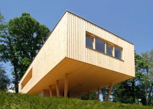 1-House-Under-the-Oaks-by-Juri-Troy-Architects