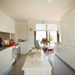 Casa pasiva - bioconstrucción - Casa Ecológica