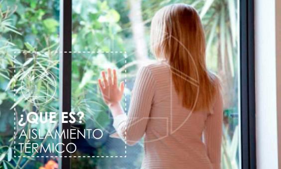 El aislamiento térmico en una casa pasiva en Girona y la Costa Brava