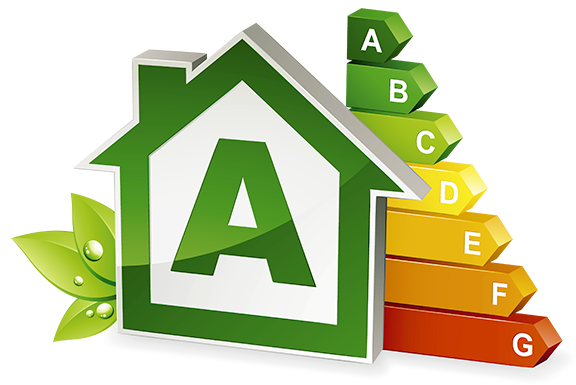 Certificat energètic