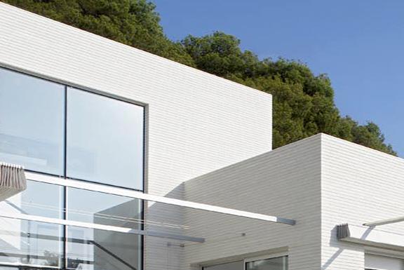 Modelos de viviendas