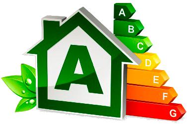 Construcció de cases passives, ecològiques, eficients i de ... - photo#20