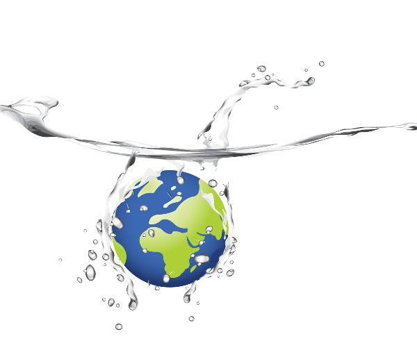 aigua-biosfera