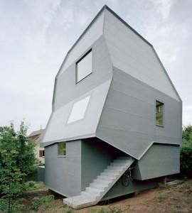 casa-pasiva-architekten-martenson