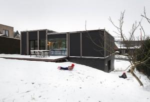 casa-pasiva-blaf-architecten