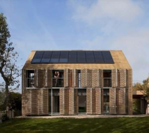 casa-pasiva-karawitz-architecture