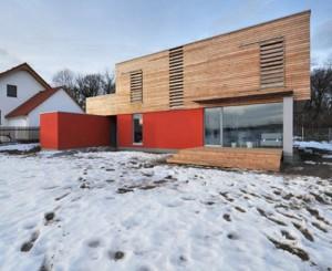 casa-pasiva-madera-y-cemento