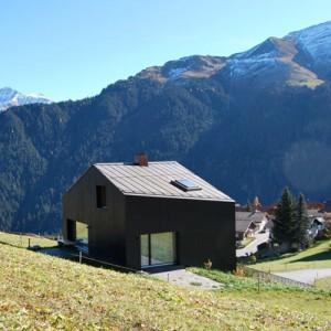casa-pasiva-montana-holzkristal