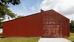 casa-pasiva-proyecto-roble