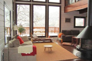 ecohouses-campins