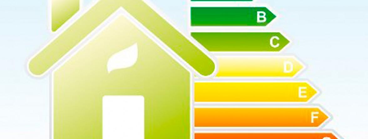 Certificación energética en Girona y en la Costa Brava