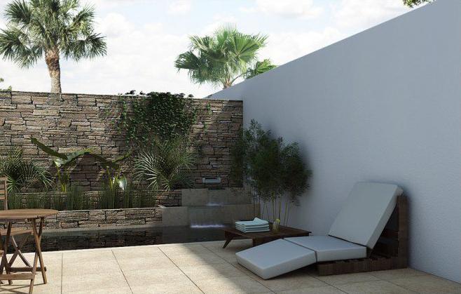 jardines-sin-mantenimiento-1