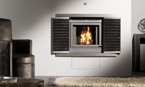 Confort térmico interior en Girona y la Costa Brava
