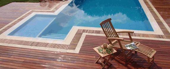 fotos jardins piscinas : fotos jardins piscinas:piscina-jardines