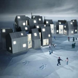proyecto-casas-pasivas-madera-interconectadas