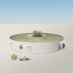 proyectos-casas-pasivas-prefabric-kjellgren-kaminsky