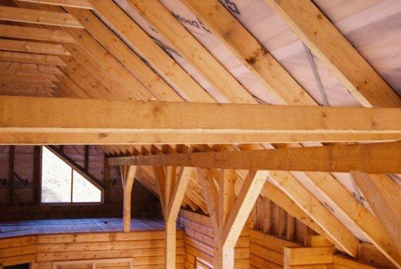 ventajas_madera_construccion_estructuras
