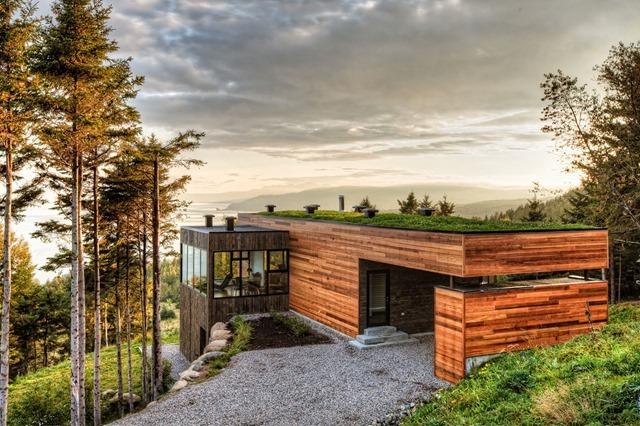 casa-con-tejado-verde1
