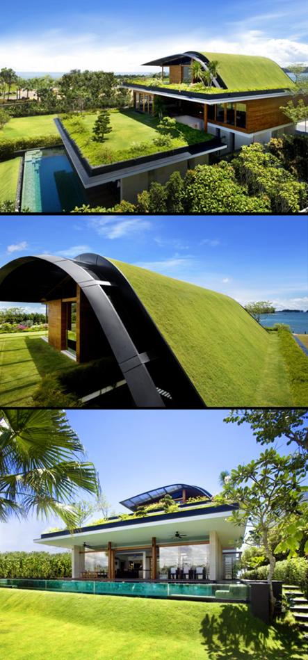 casa-con-tejado-verde3