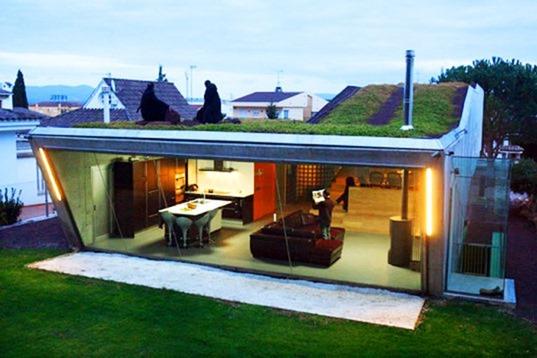 casa-con-tejado-verde6