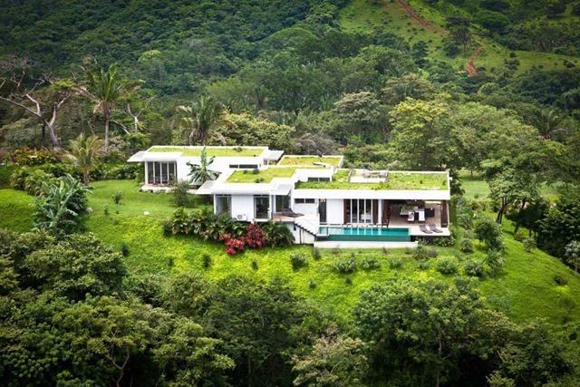 casa-con-tejado-verde7