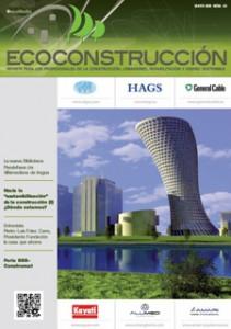 revista-ecoconstruccion-mayo15