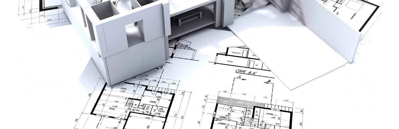Constructor de cases passives a Girona i la Costa Brava