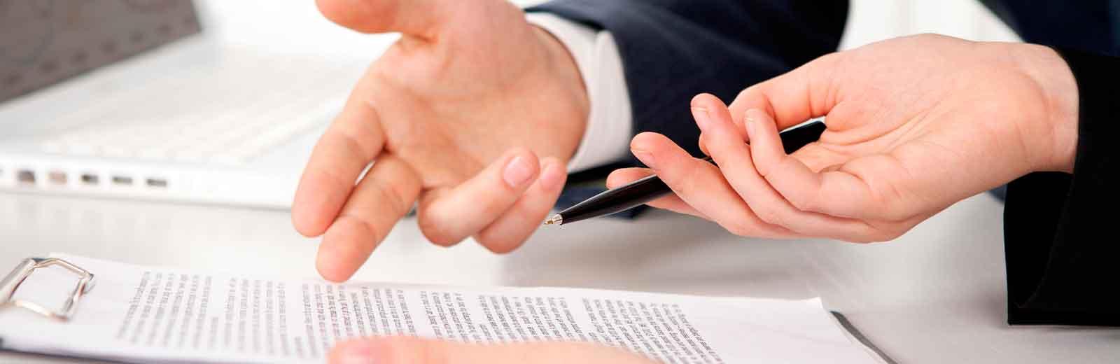 Gestió administrativa per a la construcció d'una casa passiva